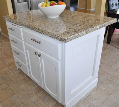 cheap kitchen islands with seating lowes kitchen center island archives kitchen gallery