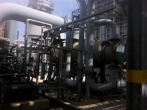 3 1 Mw Murray Steam Turbine Generator For Sale At Phoenix