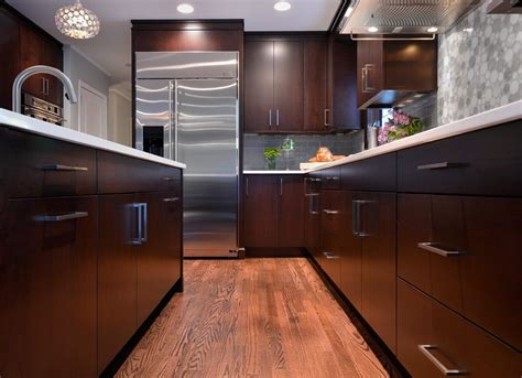clean wood cabinets  kitchen tips wood