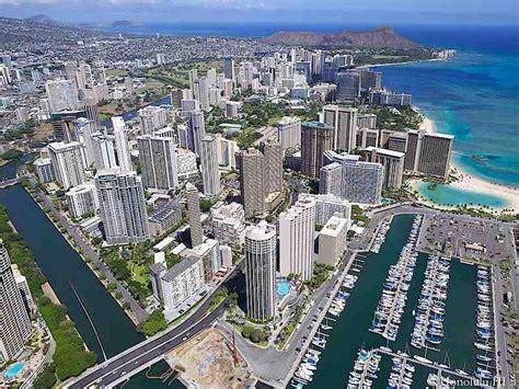 hawaii s finest in stock cabinets honolulu hi waikiki condos for sale all waikiki real estate