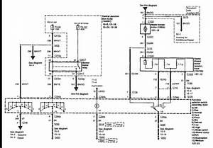 2000 F450 Blower Motor Wiring Diagram 41475 Societafotograficanovarese It