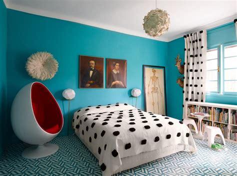 peinture chambre fille une chambre moderne de fille remplie de douceur