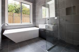 Travertine Tile Bathroom Pictures