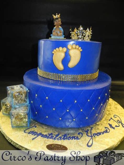 royal baby shower cake baby shower cakes bushwick fondant baby shower