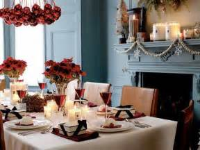 dining room table decorating ideas decoration dining room table decorations interior decoration and home design