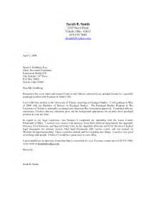 cover letter for medical sales