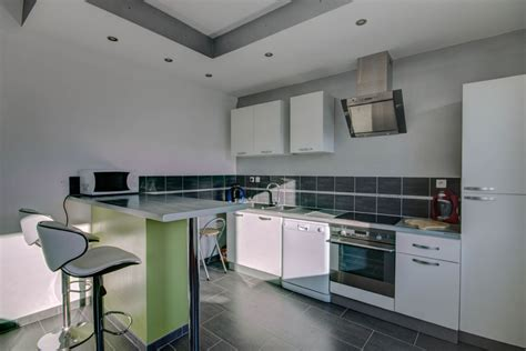 tendance credence cuisine tendance credence cuisine maison design sphena com