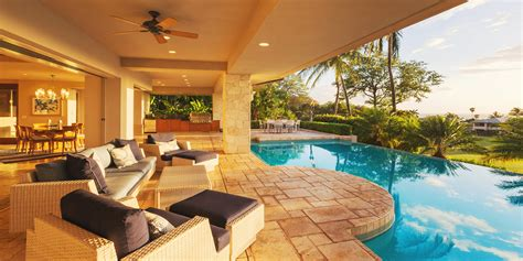 Summer Home Buying Trends San Diego Daniels Group