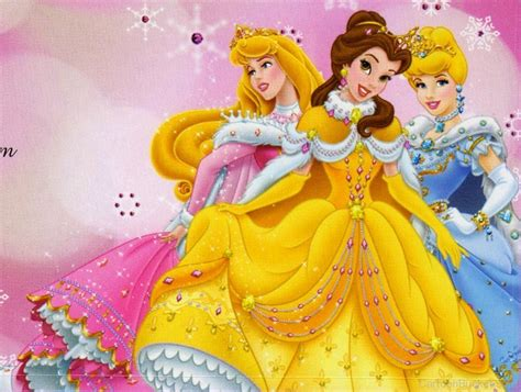 Princess Aurora Pictures, Images  Page 9