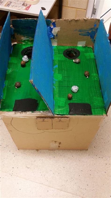 1000 Images About Cardboard On Pinterest Pinball