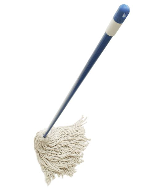how to use a mop dianas diary pristine home blog the humble mop