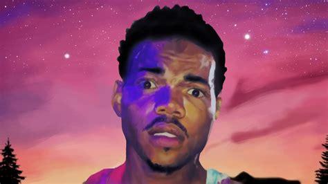 48 Acid Rap Wallpaper On Wallpapersafari