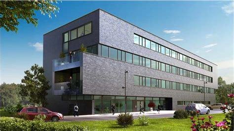 bureaux à louer 8 bureaux chateau bleu à louer wasquehal biens immobiliers