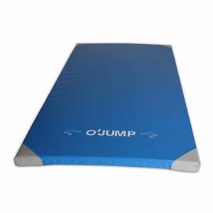 tapis de gymnastique diffusion scolaire 40 solo gymnova With tapis de gym avec www canape