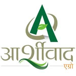 logo designers logo design company india best logo designers india top logo maker india brand name