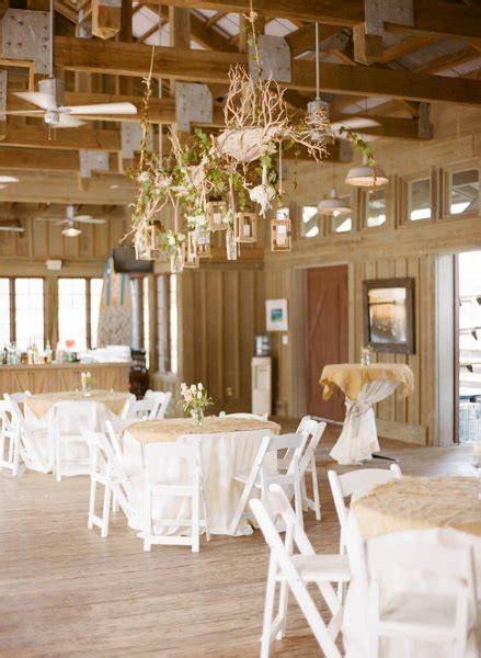 watercolor inn resort santa rosa beach fl wedding venue