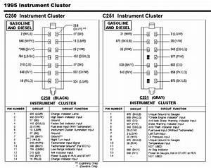 1994 Ranger Radio Wiring - Wiring Diagrams Click
