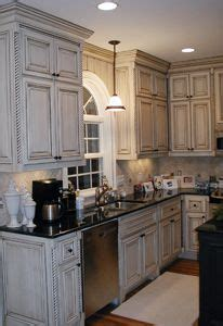 kitchen cabinets to buy creative cabinets faux finishes llc ccff kitchen 6421