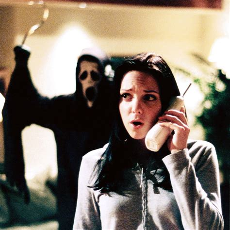 Scary Movie An Oral History Of The Hilarious Horror Film