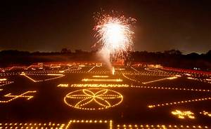 Diwali 2012: Festival of Lights - Photos - The Big Picture ...