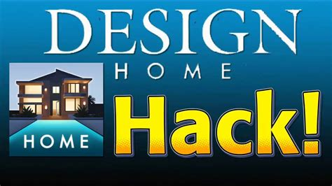 design home hack   diamonds  cash tutorial