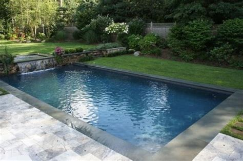 Pools, Natural And Swimming On Pinterest