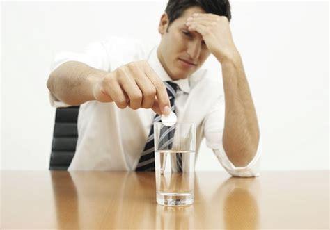 Kopfschmerzen Im Büro Tipps Gegen Verspannungen
