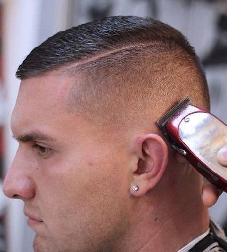 military haircut beard google zoeken beards haircuts
