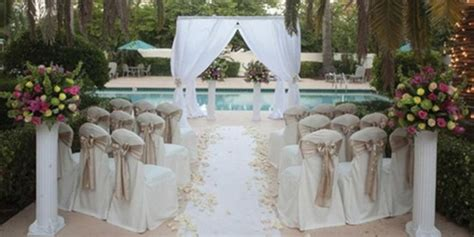 palm beach gardens marriott weddings  prices