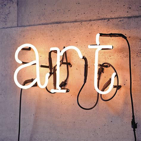 letters with lights beautiful letters with lights cover letter exles 15438