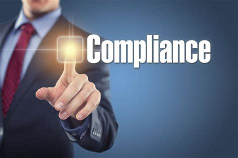 news  cco titles reporting structure radical compliance