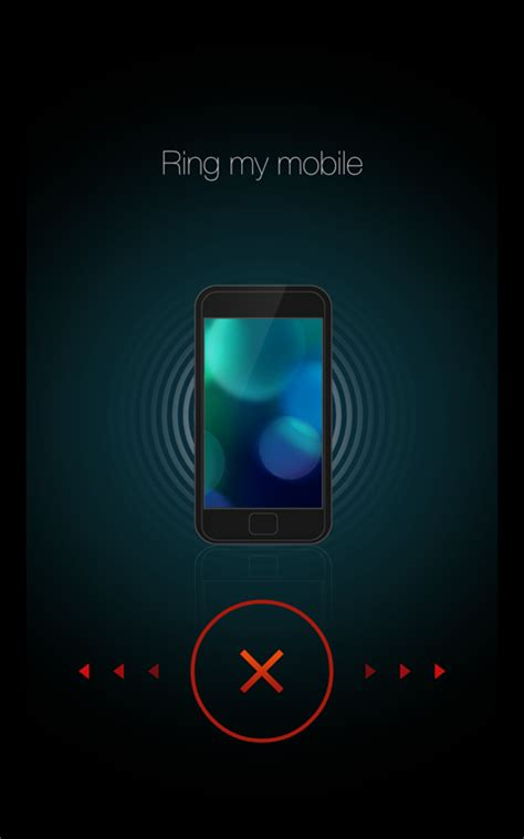 Samsung Dive Now In Sa How To Track Your Phone With Samsung Dive