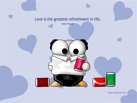 famous love quotes wallpapers fantasy famous love quotes