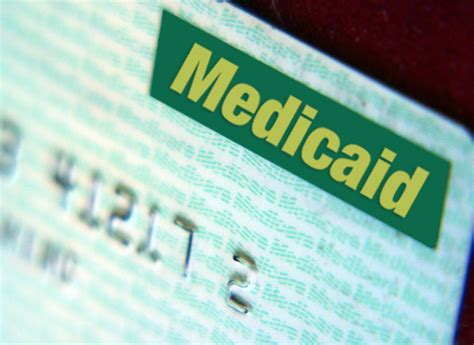 medicaid apply ga compass gov health insurance food stamps georgia private enrollment open any