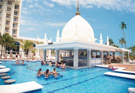 riu palace aruba hotel  aruba  incusive riucom blog