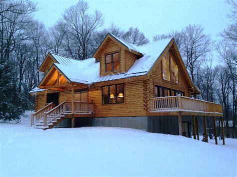 Log Cabin Rentals by Seven Springs Pa Cabin Rental Brand New Log Cabin