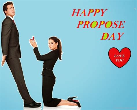 propose day pictures images