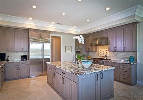kitchen design jacksonville fl kitchen design gallery jacksonville florida wow 4484