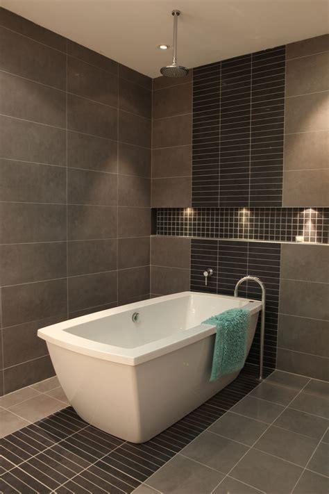skimp   bathroom renovation