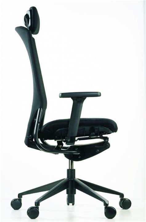 mobilier de bureau ergonomique fauteuil de bureau ergonomique ergotango achat sièges