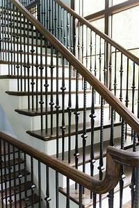 Popular Stairs Design