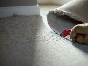 Teppichboden Entfernen Maschine : wie kann man den teppichboden entfernen diy projekt ~ Lizthompson.info Haus und Dekorationen