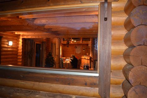 chalet en bois 224 font romeu construire tendance