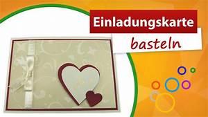 Hochzeitseinladungen Selbst Gestalten : hochzeitseinladungen selber machen einladungskarten ~ A.2002-acura-tl-radio.info Haus und Dekorationen