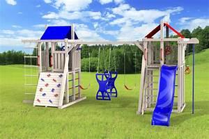 Grand Jeu Extérieur : grand jeu casino pour enfants ~ Melissatoandfro.com Idées de Décoration