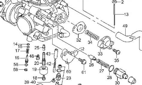 Kfx400 Wiring Diagram by Suzuki Eiger 400 Engine Diagram Downloaddescargar
