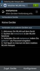 Mobiler Wlan Hotspot : l sung smartphone mobiler wlan hotspot trotz ~ Jslefanu.com Haus und Dekorationen