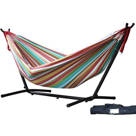 Buy Hammocks by The 6 Best Hammocks To Buy In 2018