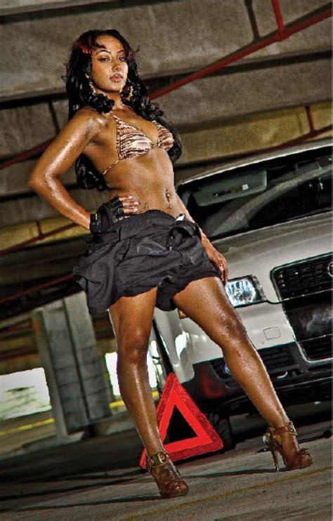 ninefour  magazine model feature joanna douglas