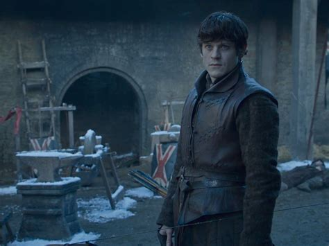 spoilers game  thrones finally delivered  stunner